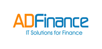 IT Solutions For Finance